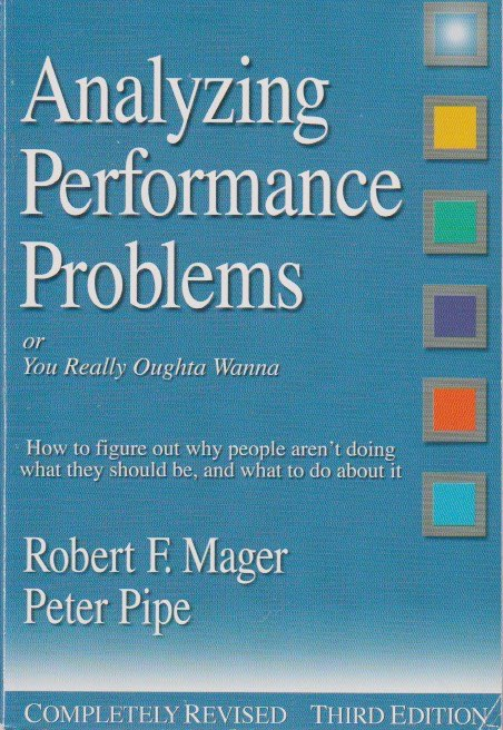 Learn From Incidents: Analyzing Performance Problems