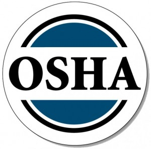 Learn From Accidents: Occupational Health and Safety Administration